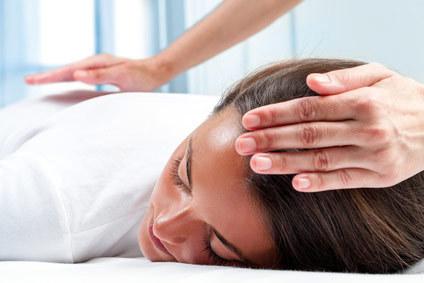 pärchenclub osnabrück massage wolke 7